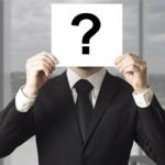 Milyen készségeket látnak szívesen a munkáltatók?