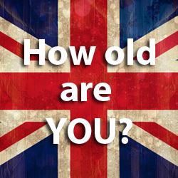 Mit tegyél, ha az életkorodról kérdeznek az  angol állásinterjún?