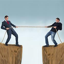 Munkaidő szerte a világon: létezik egyáltalán a munka-magánélet egyensúly?