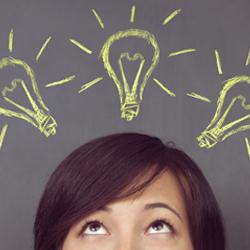 Hasznos tanácsok, amikor úgy érzed nem vagy elég felkészült az új munkádhoz