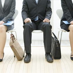 4 dolog, amit mindenképpen kerülj az interjú során