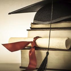 A biztos tudás és a tapasztalat többet ér, mint egy diploma?