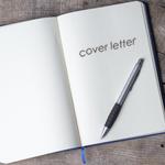 Hogyan-irjunk-utos-Cover-Letter-t_150x150