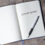 Így írj ütős Cover Letter-t