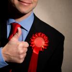 Így bizonyítsd be az állásinterjún, hogy te vagy a legalkalmasabb jelölt