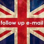 Így növeld az esélyeid az angol állásinterjú után
