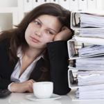 Tényezők, amitől a munkavállalók elveszthetik lelkesedésüket