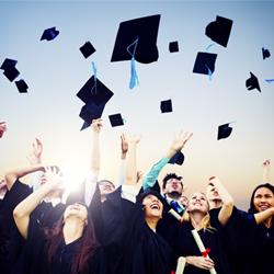 Álláskeresés a diploma után