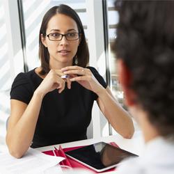 Hogyan kezelte a felmerülő problémákat az előző munkahelyen? – Így felelj!