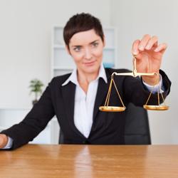 Munkajog: a munkaviszony jogellenes megszüntetése