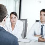 Ön miért akar ennél a cégnél dolgozni? – Így felelj!