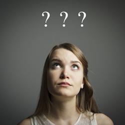 Ön mit tart a legnagyobb gyengeségének? – Így felelj