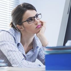 Tényezők, melyek megölik a produktivitást