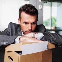 Úgy érzed, veszélyben az állásod? Tippek arra, mit tehetsz ilyenkor