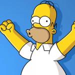 5 dolog, amire Homer Simpson megtanított minket
