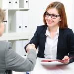 6 tényező, amit mérlegelj az új állás elfogadásakor