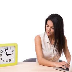 Hibák, amiket elkövethetsz az interjú utáni várakozás alatt