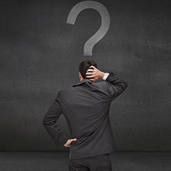 Mesélne magáról? – Így válaszolj erre a kérdésre!