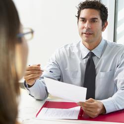 Miért hagyta ott az előző munkahelyét? –  Ezt válaszold erre az állásinterjú kérdésre!
