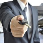 Munkajog: járművek költsége