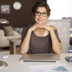 Ön hazaviszi a munkáját? – Így felelj!