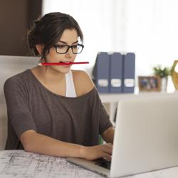 A hatékony otthoni munkavégzés titka