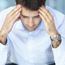 Félsz, hogy rosszul választasz munkahelyet?