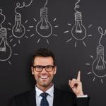 Mi motiválja önt? – Ezt válaszold erre az állásinterjú kérdésre!