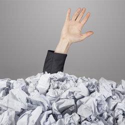 Ön hogyan kezeli a kudarcot? – Ezt válaszold erre az állásinterjú kérdésre!