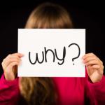 Ön miért akar itt dolgozni? – Ezt válaszold erre az állásinterjú kérdésre!