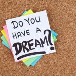 Találd meg álmaid állását és soha többé nem kell dolgoznod