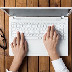 Állást keresel? Írj blogot!