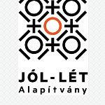 jollet_150x150