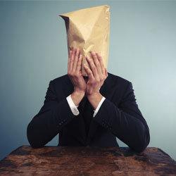7 tipp, amellyel csökkentheted az interjú előtti szorongást!