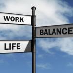A munka-magánélet egyensúlyvesztés következményei