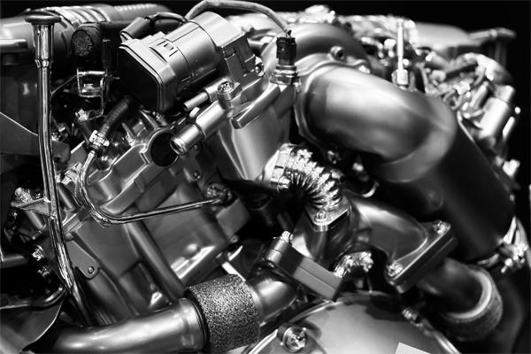 Autoipar_az-Audi-nem-tervez-leepitest_600x400
