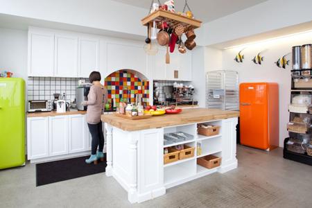 airbnb2_450x300