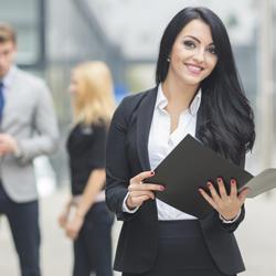 Hogyan építsük fel önéletrajzunkat karrierünk különböző szakaszaiban?