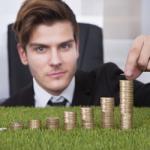 Mikor kérj fizetésemelést?