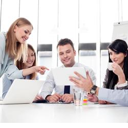 4 egyszerű kérdés, amivel népszerűbbé válhatsz az irodában