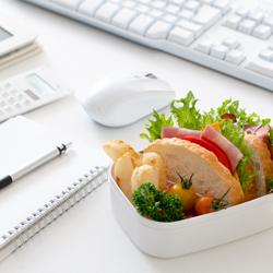 4 tanács a hatékony ebédszünetért