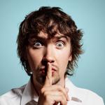 5 tabi, amirol ne beszlej az interjun_150x150