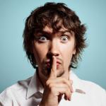 5 tabu, amiről soha ne beszélj az állásinterjún!