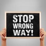 A legnagyobb hiba az önéletrajzban: általánosságban leírt munkatapasztalatok