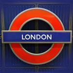 London-nem-a-vilag_150x150