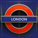 London nem a világ!