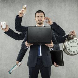 Milyen készségeket keresnek a munkáltatók az állásra pályázókban?