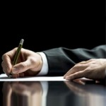 Munkajog: munkaszerződés módosítás 2.