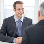 Hogyan beszélj az erősségeidről az állásinterjún?