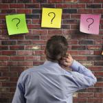 Mi volt élete eddigi legnehezebb döntése? – Hogyan felelj erre az állásinterjú kérdésre?